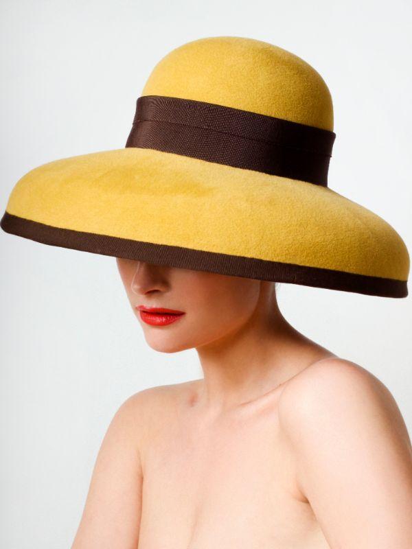 Audrey Hepburn Gold