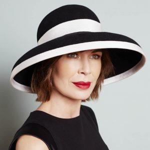 Audrey Hepburn Classique