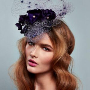 Workshop Fabulous Easter Fascinator