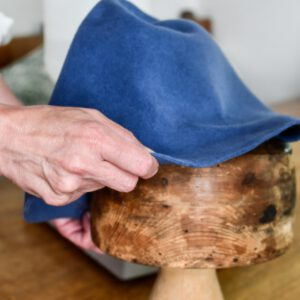 Hat Making Course For Beginners. Starts January 2022